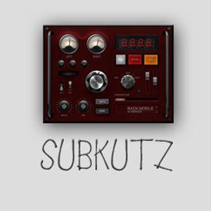 SubKutz minimix one oct15