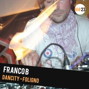 #23: Franco B