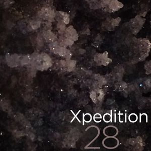 Xpedition Mix 28