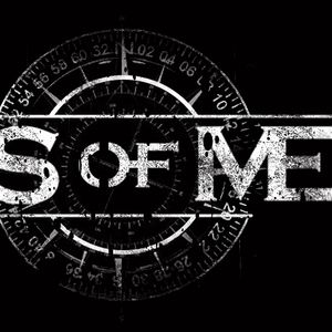 Axis Of Metal - Podcast Episode 35