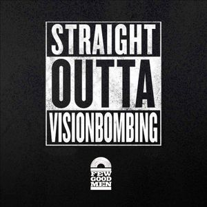 Straight Outta VisionBombing: Heavy Rotation Gems from Season 1-3