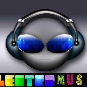 Berlin Elektro Beat's Part. 2