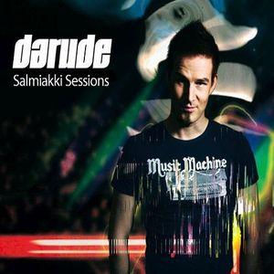 Darude - Salmiakki Sessions 042 (16.10.2008)