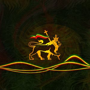 Bushwoman Reggae Mix