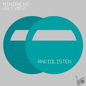 Radiolisten_018-Miniröcke-July-2012