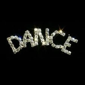 MG dancemix 36