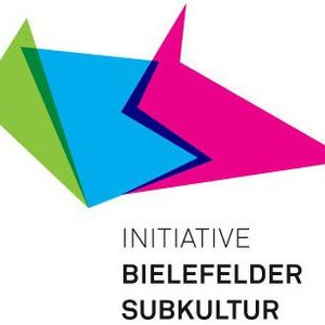 NORM D. exclusive Mix for Initiative Bielefelder Subkultur