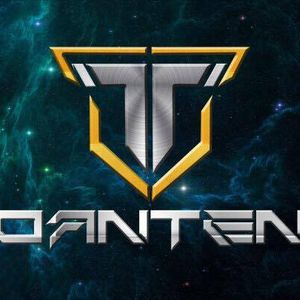 New Vianahouse - ToanTeng - Vol 6