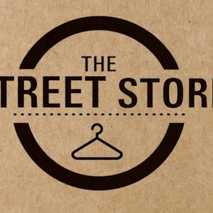 "9-8-2015 Luciana Pelolli impulsora del proyecto ""The Street Store"" en Argentina"