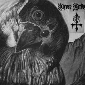 Pure Holocaust du 04 mars 2015 - Spécial Satyricon