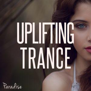 Paradise - Uplifting Trance Top 10 (September 2017)