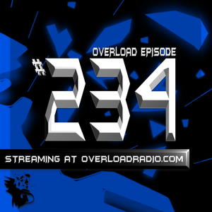 The Overload: Episode #234 (2014)