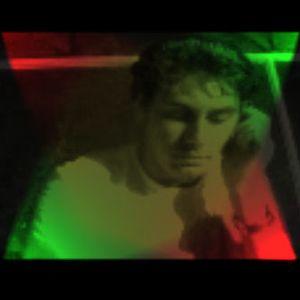 DJ SET SESSION DECEMBER 2009