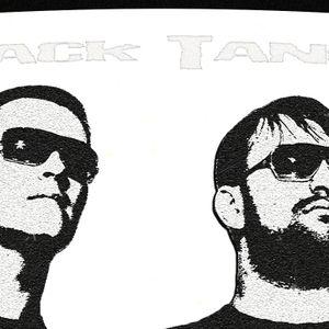 Black Tango aka Michel Laro vs PlasticB @ Trofa Closing Party 3.9.2011 part 2