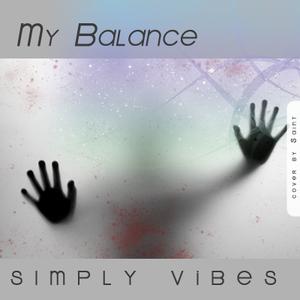 My Balance #001