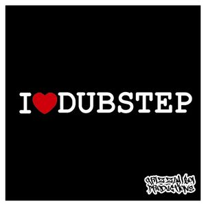 GBP Presents: iLOVEdubstep