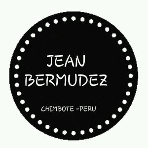 ♦@MI NUEVO MIX DE DJ JEAN BERMUDEZ@♦