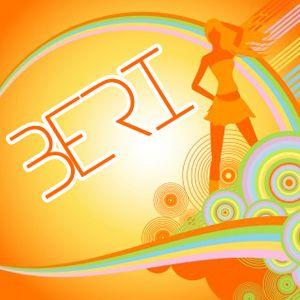 Beri music 3 - for summer nights