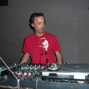 DJ Wots'isface Mix 3 - 10/11/12