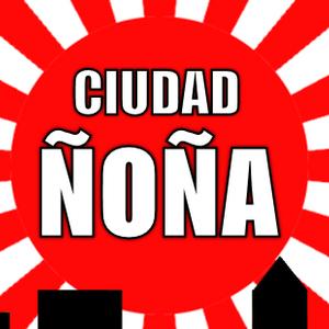 Ciudad Ñoña Capitulo 9