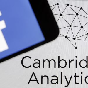 Pythagoras' Trousers Episode #401 - Cambridge Analytica, gravity & climate change feedback loop