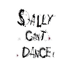 """Sally Can't Dance Episode 4 """"V13"""" With Tommy James"""