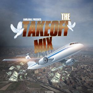 Take Off Mix