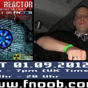 01-09-2012-Juergen-Lapuse-JL-TR-017-Techno-Reactor-fnoob-com