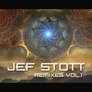 Jef Stott Remixes Volume 1