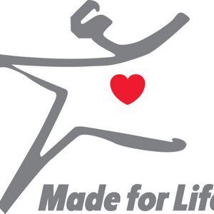 dj dMx - Made for Life # 12