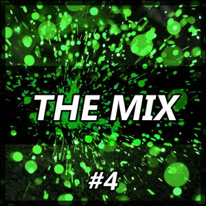 The MIX #4 - Giak P.