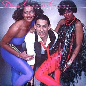 The Classics on WildCat Radio - Disco Music Era I