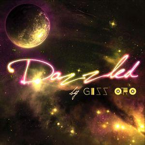 DAZZLED BY GIGI ORO
