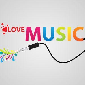 INTERACTIVE MUSIC SOUND   ALEX