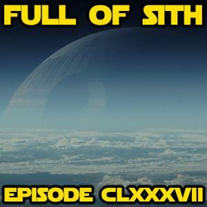 Episode CLXXXVII: Anthony Breznican