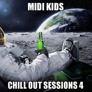 Chill Out Sessions 4