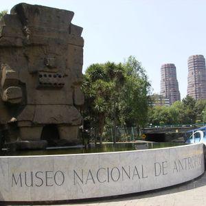 El cuidado del Patrimonio en los Museos