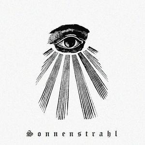 sonnenstrahl club music . 07062016 . rádio universidade de coimbra