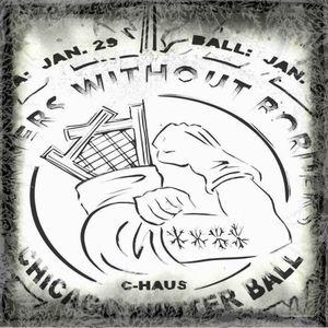Winter Ball Gala Playlist 2016