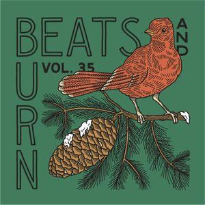 Beats & Burn Vol. 35 - December Playlist