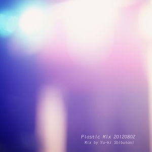 Plastic-Mix 20120802