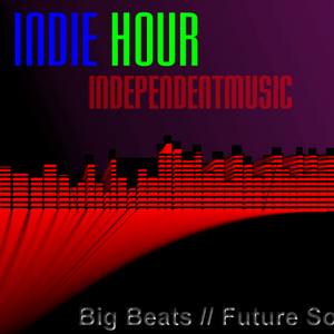the indie hour // Episode 22 // First Year Finale