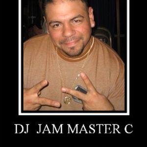 DJ JMC KANYE QUICKIE