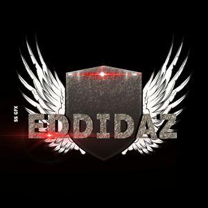 6:30 RIDDIM DEEJAY EDDIDAZ MIX