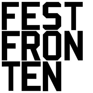 Festfronten #5: One man show