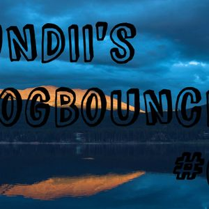 HUNDII's DogBounce #6