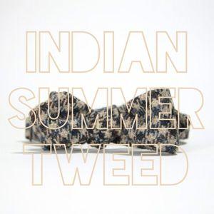 Indian Summer Tweed (w./ Soul Clap, Kyle Hall, Pascal Viscardi, Disclosure, Hanna, etc.)