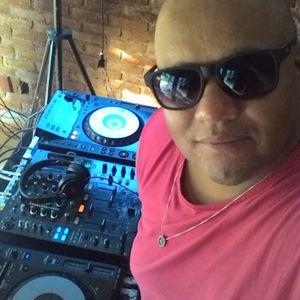 DJ RICABREU REMIXES... ALTERNATIVO