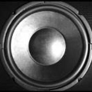 Patrick Knipp - Juze Techno Part 2 (26.10.2012)
