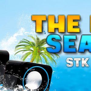 Caribbean Mix Session - STK Sound - The Final Season - 27.06.2015 - Part 2